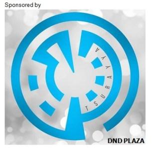 DND Plaza